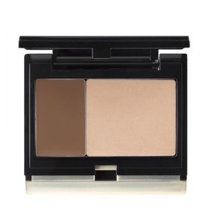 Kevyn Aucoin The Creamy Glow Duo - Sculpting Med